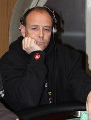Christophe G6