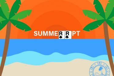 SummerRPT