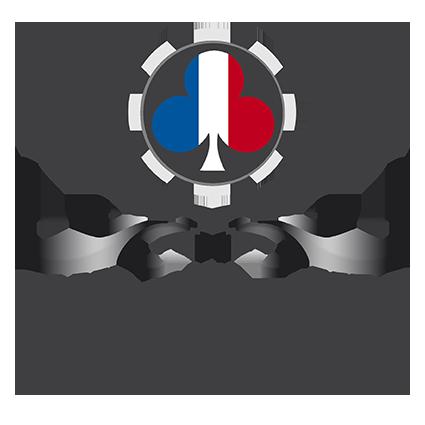 Riviera poker club nice